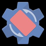 Rotation软件高级版app