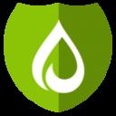 系统清理软件OneSafe PC Cleaner Prov6.9.9.0 多语言版