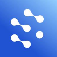 btue交易所APPv2.2.5 最新安卓版
