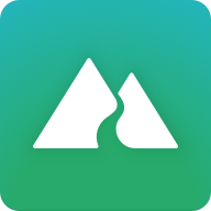 ViewRanger(路线和地图)
