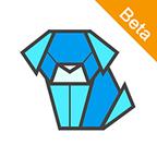 BQAI搬砖狗app