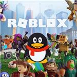 腾讯roblox app2.332.192405