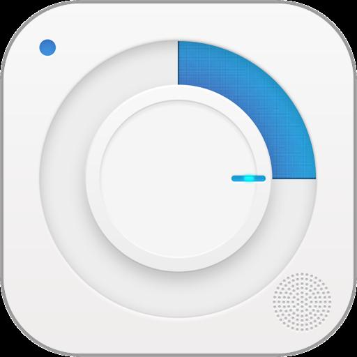 每日英语听力客户端最新版v8.8.3安卓版