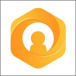专业证件照免费版(证件照制作)v3.1.5