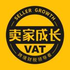 卖家成长软件V1.0
