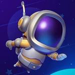 银河挖矿手机版v1.0.6 安卓版