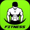 运动健身速成fitV1.0.36手机最新版