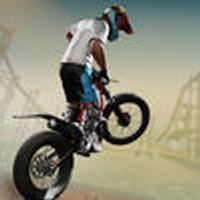 极限摩托车4(Trial Xtreme 4)