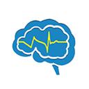 脑力人工智能v3.3.7