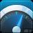 360����y速器�挝募���立版V5.1.1.1360�G色版