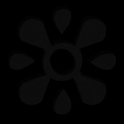 WaterMark(水印制作软件)