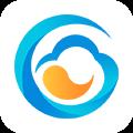 博安通安全教育平台app