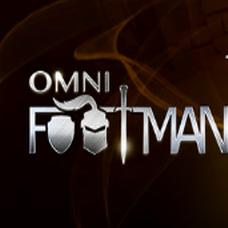 OmniFootman无限生命修改器