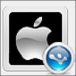 iPhone主题桌面(iPhone4s主题)
