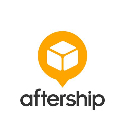 AfterShip快递王