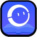 CCtalk校园版mac版