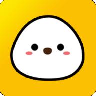 小嘀咕app6.5.1安卓版
