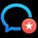 政务微信v2.5.0.3920 官方版