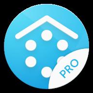 智能桌面smart launcher3代v3.19.03专业版