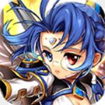 新世界的神满v版1.0.4