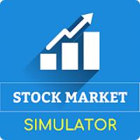 股票市场模拟
