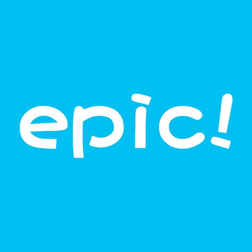 Epic英语学习app