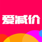 淘宝网购领卷app