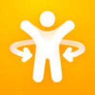 bodyapp安卓版v1.0.8