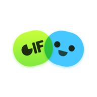 GiFace(DIY表情包)