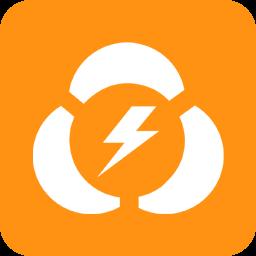 雷电模拟器绿色移动版V4.0.49免安装版