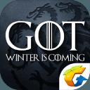 腾讯权力的游戏凛冬将至手游官网版v1.0安卓版