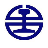 台湾火车时刻表