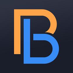 OKCOIN币行app