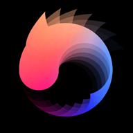 图片动态特效合成v1.0.3