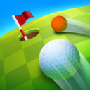 高尔夫战争官方版v1.4.0