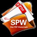 PDF批量水印工具Star PDF Watermark