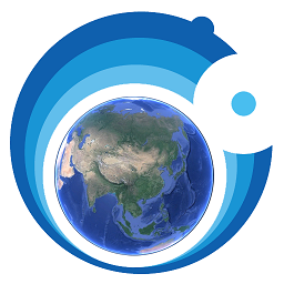 奥维互动地图V9.0.7 安卓版