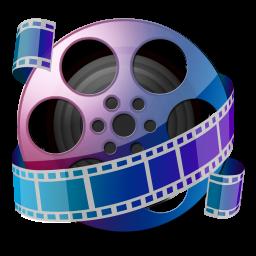 视频转换器Acrok Video Converter