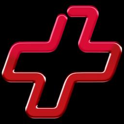 Prosoft Data Rescue Pro破解版