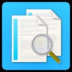 安卓搜索清理重复文件