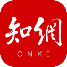CNKI手机知网app