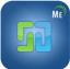 IT管理服务系统(ManageEngine ServiceDesk Plus)