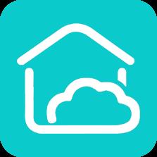 智能家居管家v2.2.1.2