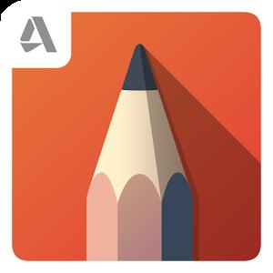 专业素描绘画v5.0.1