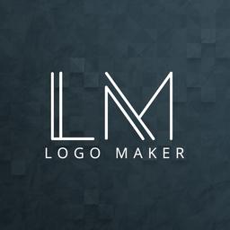 商标生成器(Logo Maker)