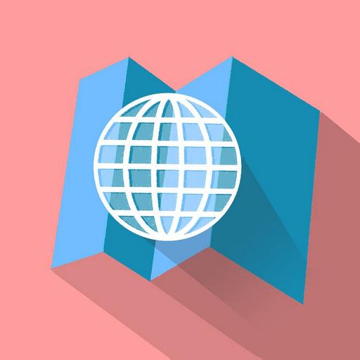 新奇文件管理v3.0.5