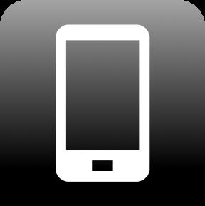 微软你的手机助手v3.5.8 安卓版