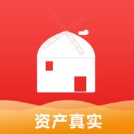 牧宝理财app