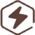 和平精英技能框美化包appv1.0安卓最新版