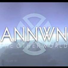 安温另一个世界无限能量修改器